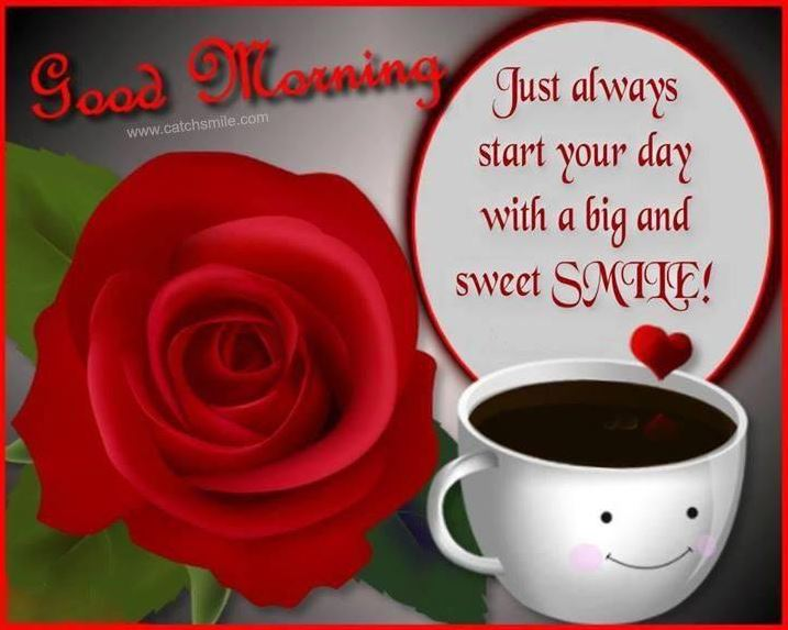 Good Morning Beautiful Quotes and Images free download