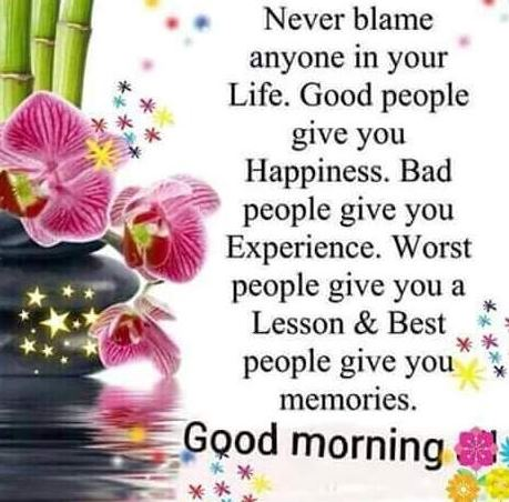 Good Morning Images with Quotes and Wishes for Best Friends