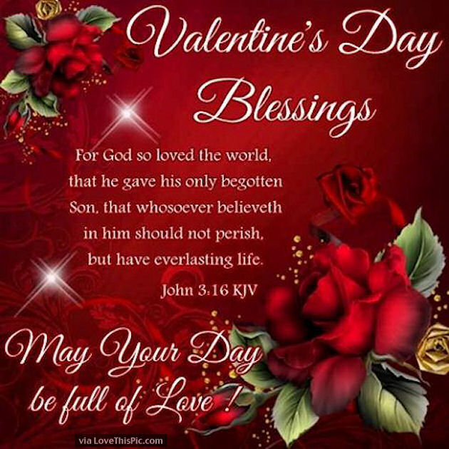 Valentines-Day-Blessings-May-Your-Day-Be-Full-Of-Love