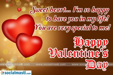 Happy-Valentines-Day-Sweetheart
