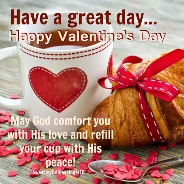 Have-a-great-day-Happy-Valentines-Day
