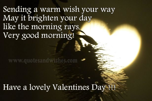 Have-a-lovely-Valentines-Day