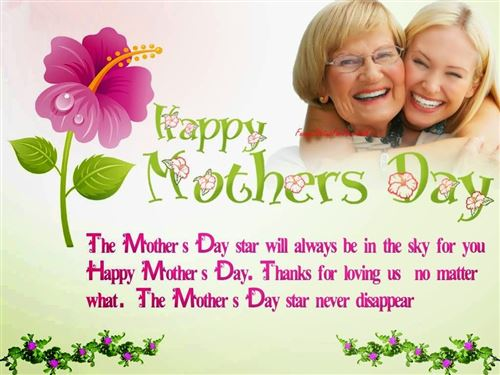 Happy Mothers Day Daughter Images Picture