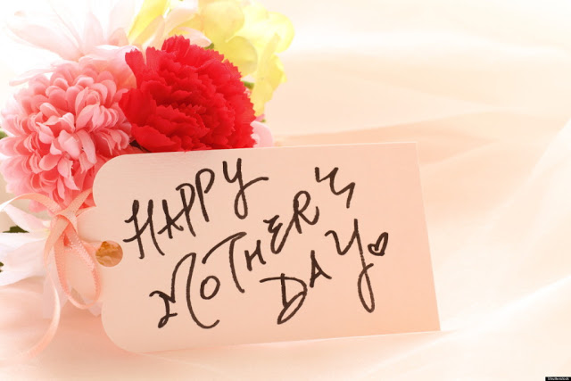 Happy Mothers Day Free Wallpaper Facebook, Whatsapp, Instagram