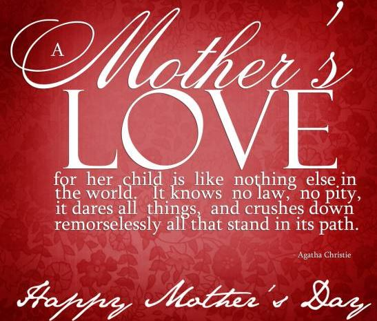 Tribute To Mother In Law Quotes: Happy Mothers Day Images 2019, Pictures, GIF, Pics, Free
