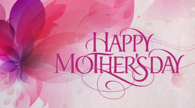 Happy Mother's Day Wallpaper free