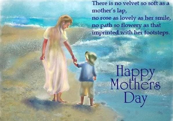 Happy Mothers Day Wishes Text Messages Picture