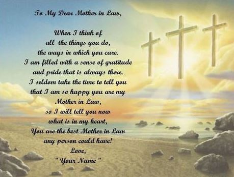 Missing Mom Poems Happy Mothers Day in Heaven Images Pictures