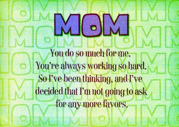 Mom Mothers Day Image Pictures