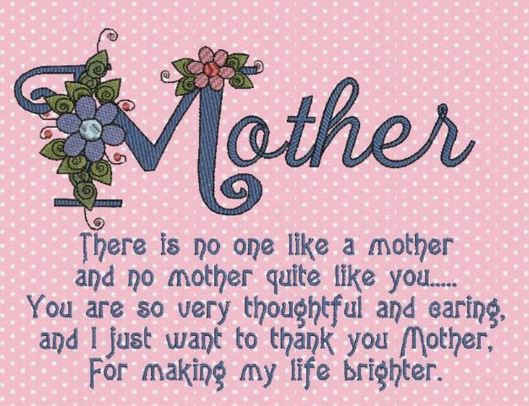 Mothers Day Images Pictures Free download