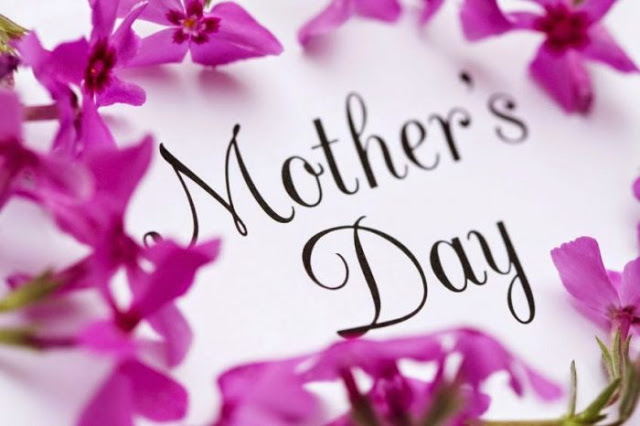 Mother's Day Pics Profile Whatsapp Facebook free download