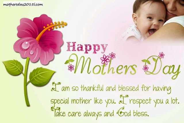 Thankful Happy Mothers Day Pictures Images