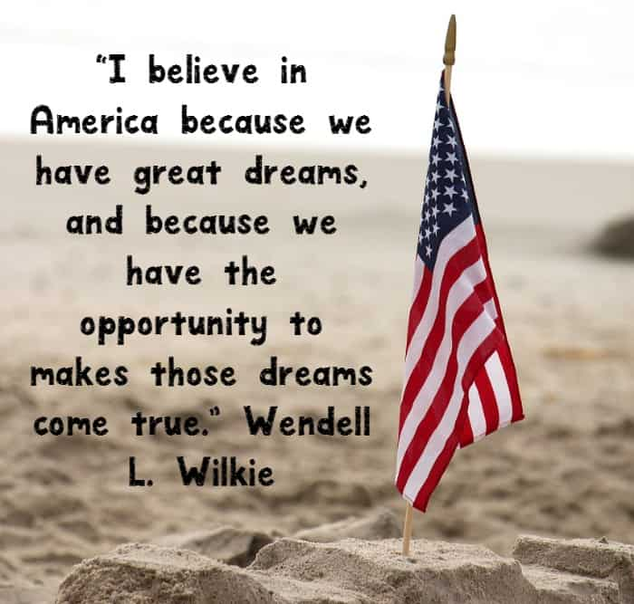 American-Independence-Day-Images-Quotes