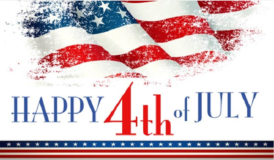 Happy 4th Of July Wallpaper Backgrounds Free download