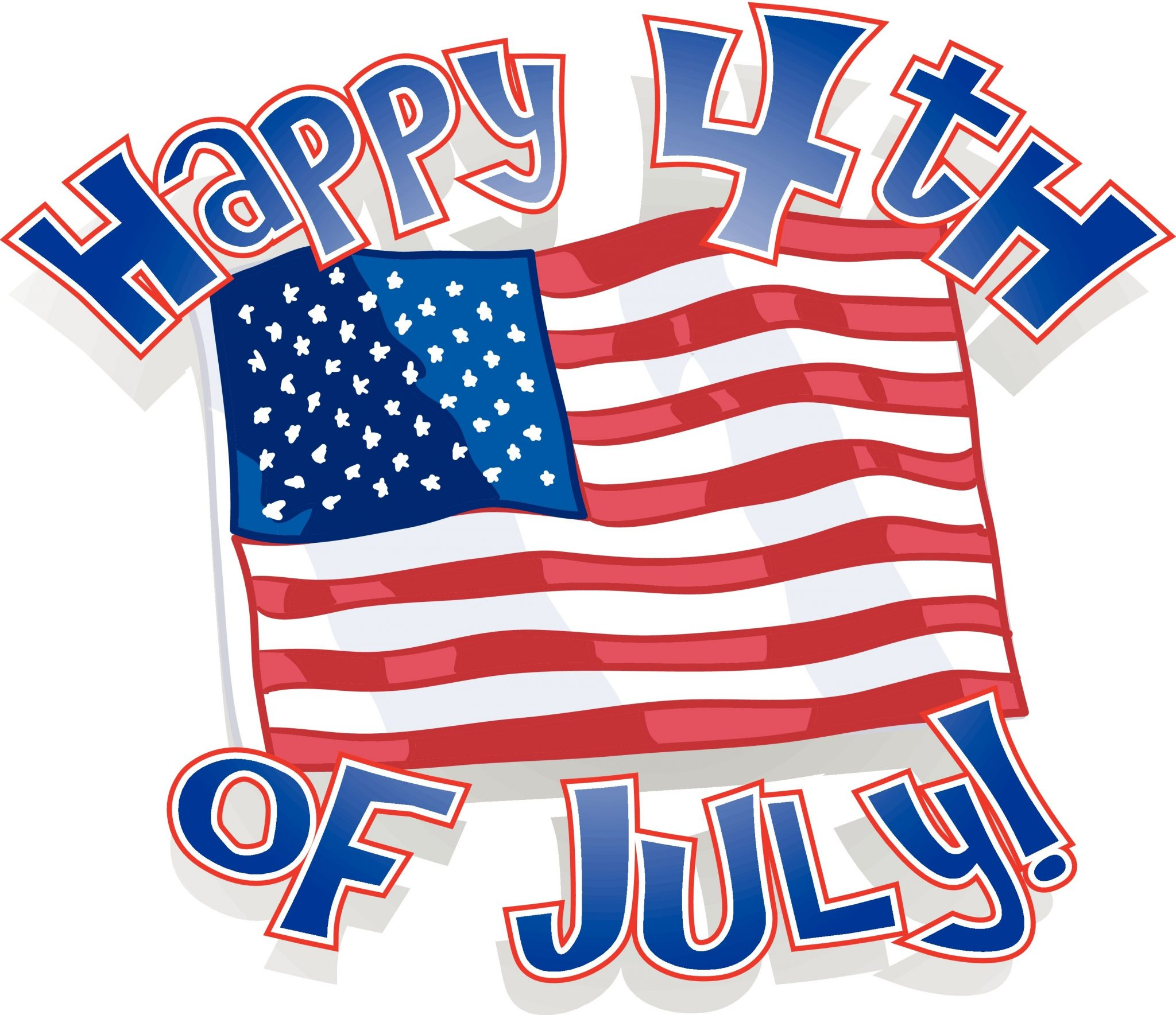Happy 4th of July Images Pictures HD Backgrounds