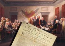 The Declaration of Independence July 4, 1776 United States of America