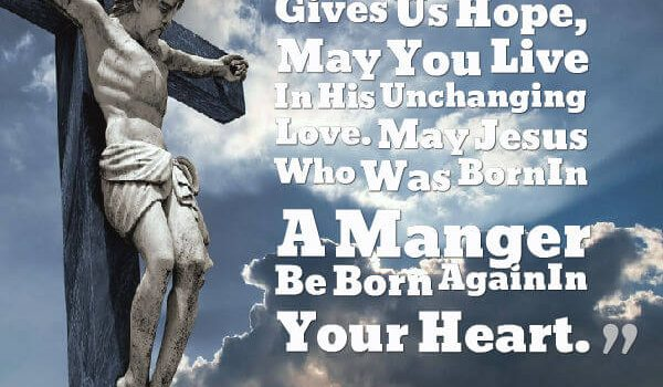 Good Friday Bible Verses Quotes Images