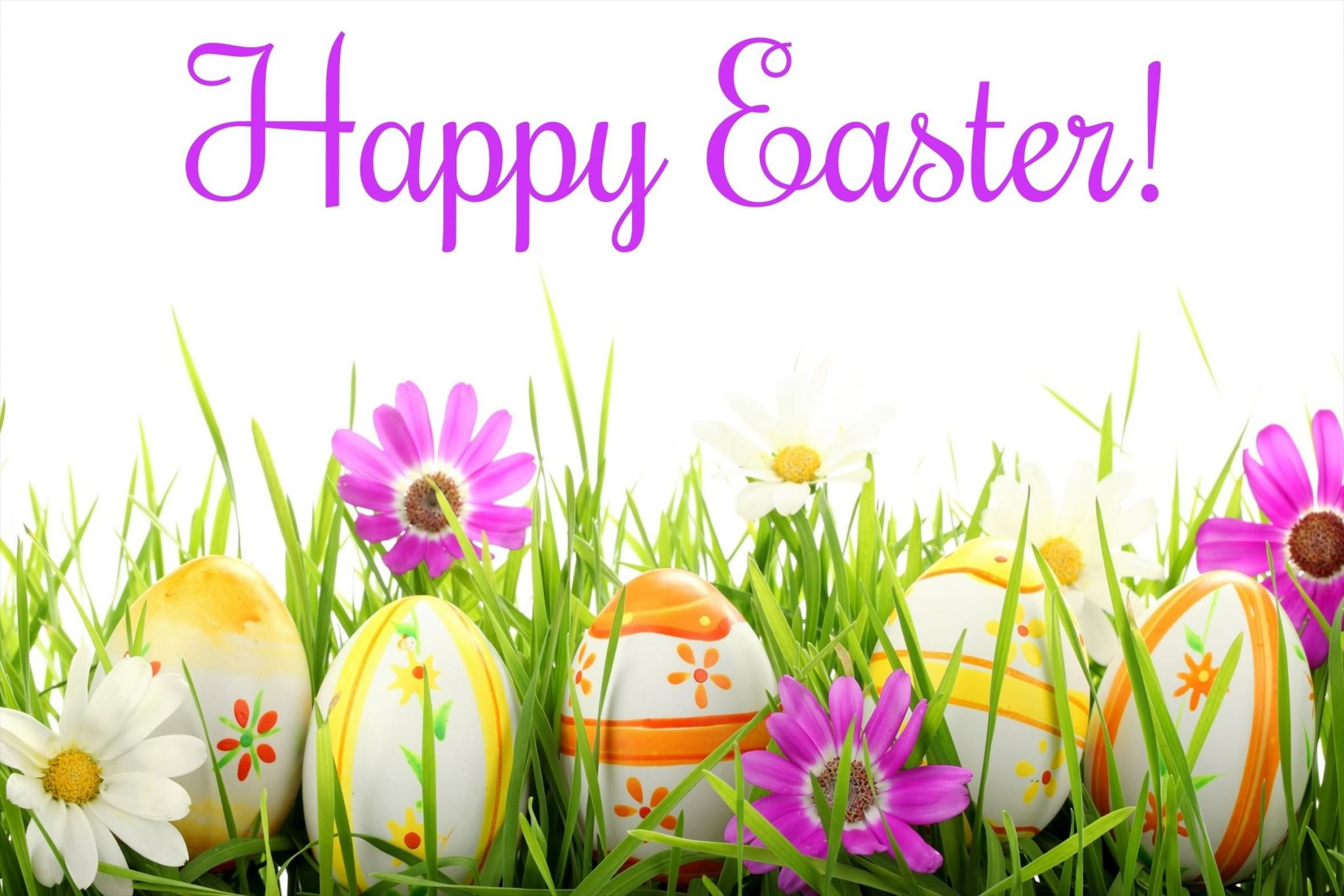 Happy Easter Sunday Weekend Images Pictures HD Wallpapers