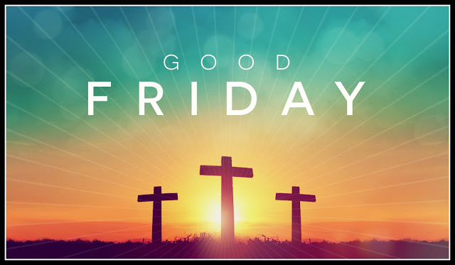 Holy Good Friday Images Easter Friday Pictures
