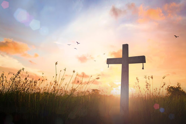 Jesus Christ Good Friday Images Pics